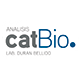 analisis-clinicos-catbio