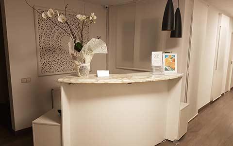 El Centre Mèdic Granollers ha amplido sus espacios