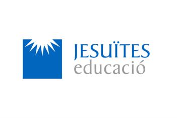 Acuerdo de colaboración con Jesuïtes Educació
