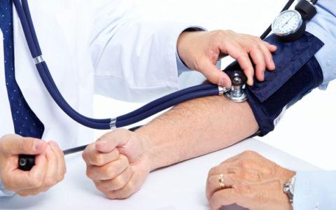 Nuevo servicio de toma de tensión arterial y administración de medicación inyectable vía intramuscular