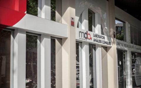 Acuerdo con el Laboratorio de Análisis Clínicos Cardelús – Falguera de Girona