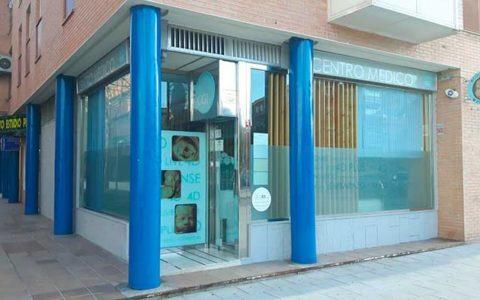 Acuerdo con CGI- Clínica Ginecología y Ecografía 3D, 4D y 5D en Madrid