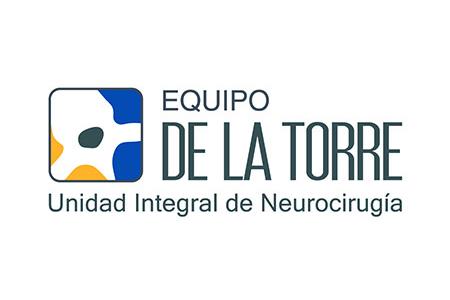 Abolab colabora con el Equipo de la Torre y su Unidad Integral de Neurocirugía