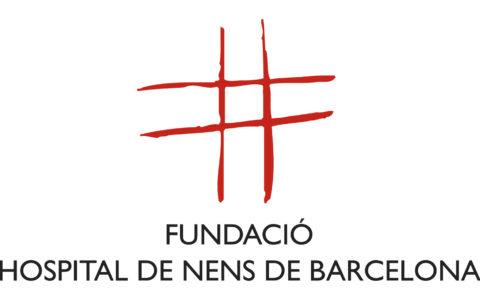 mdb laboratori d'anàlisis clíniques continua colaborando con la Fundación Hospital de Nens