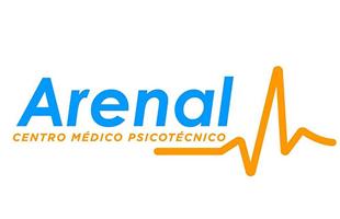 Arenal, 7 (Sol)