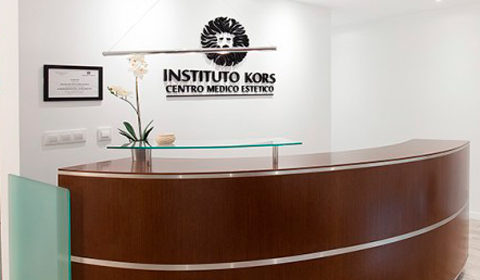 Acuerdo de colaboración con un nuevo centro médico en Madrid en el Barrio de Argüelles