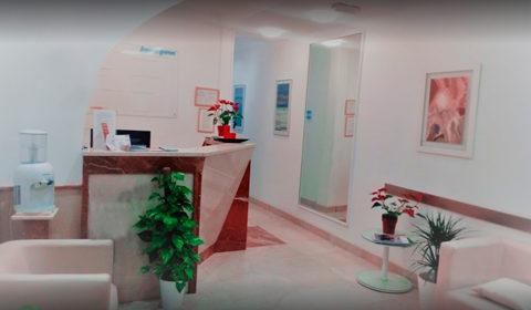 Acuerdo de colaboración con un nuevo centro médico en Madrid – Clínica Imagen